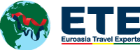 EuroAsia Travel Experts