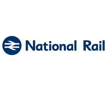 UNITED KINGDOM: NATIONAL RAIL